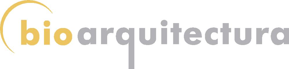 imagen de logo